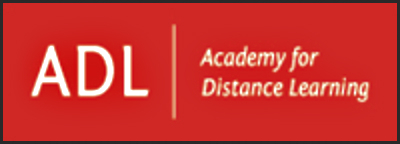 Academy for Distance Learning