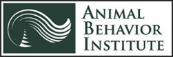 Animal Behaviour Institute