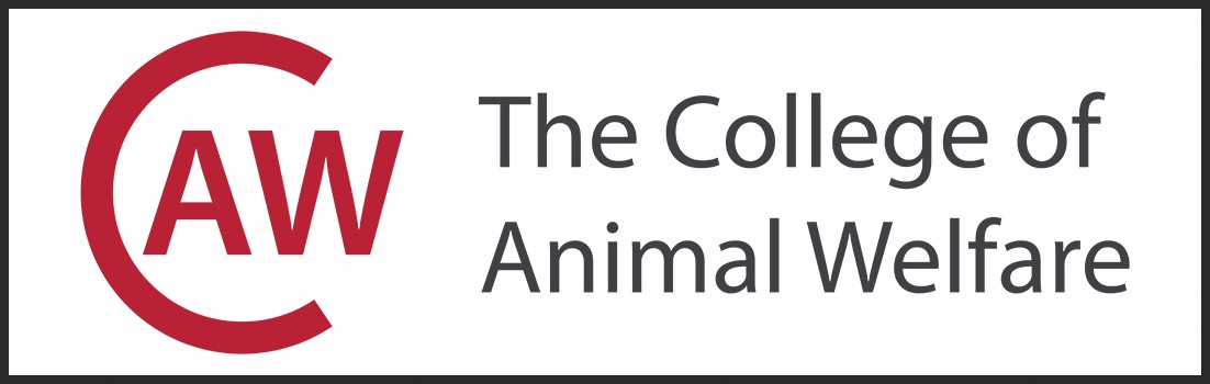 College of Animal Welfare